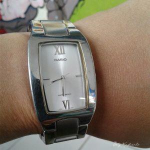 Toko jam the watch co
