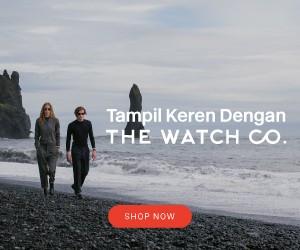 www.thewatch.co