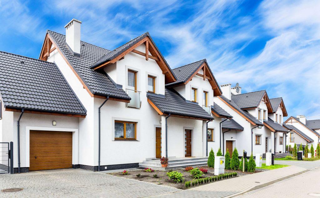rumah subsidi - nonsubsidi