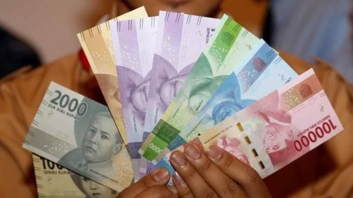 Syarat pengajuan pinjaman modal usaha