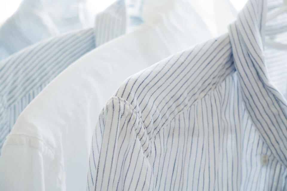 model baju pria