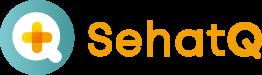 sehatq.com bety kristianto