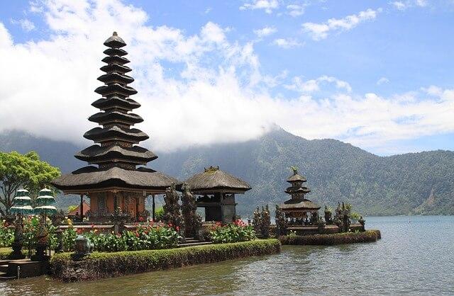 5 Tempat Ini Wajib Didatengin Kalau ke Bali. Nomor 4 Bikin Saya Baper