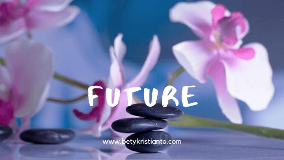 Merencanakan Masa Depan untuk Orang-orang Tercinta dengan Cara yang Tepat