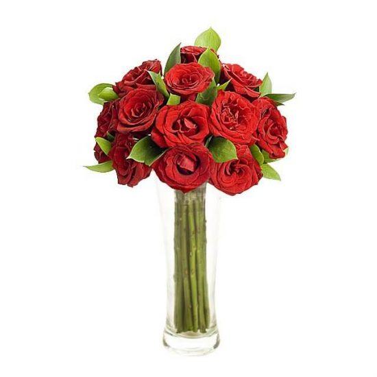 Alasan Memilih Flowers Advisor