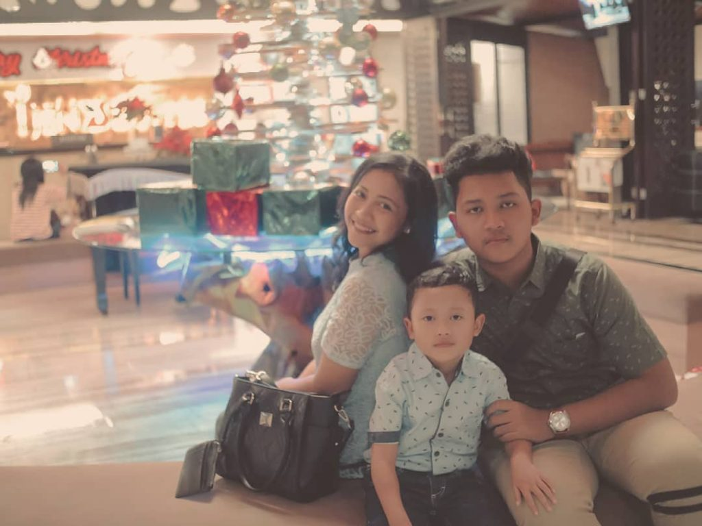 Review Ijen Suites and Convention Center Malang