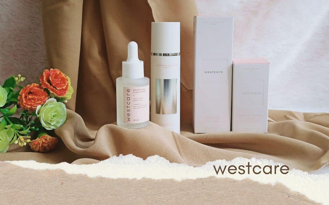 Westcare, Brand Lokal Rasa Internasional yang Harus Kamu Coba!