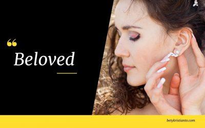 Ingin Menghadiahkan Anting Emas untuk Orang Terkasih? Perhatikan Dulu Tips Berikut!