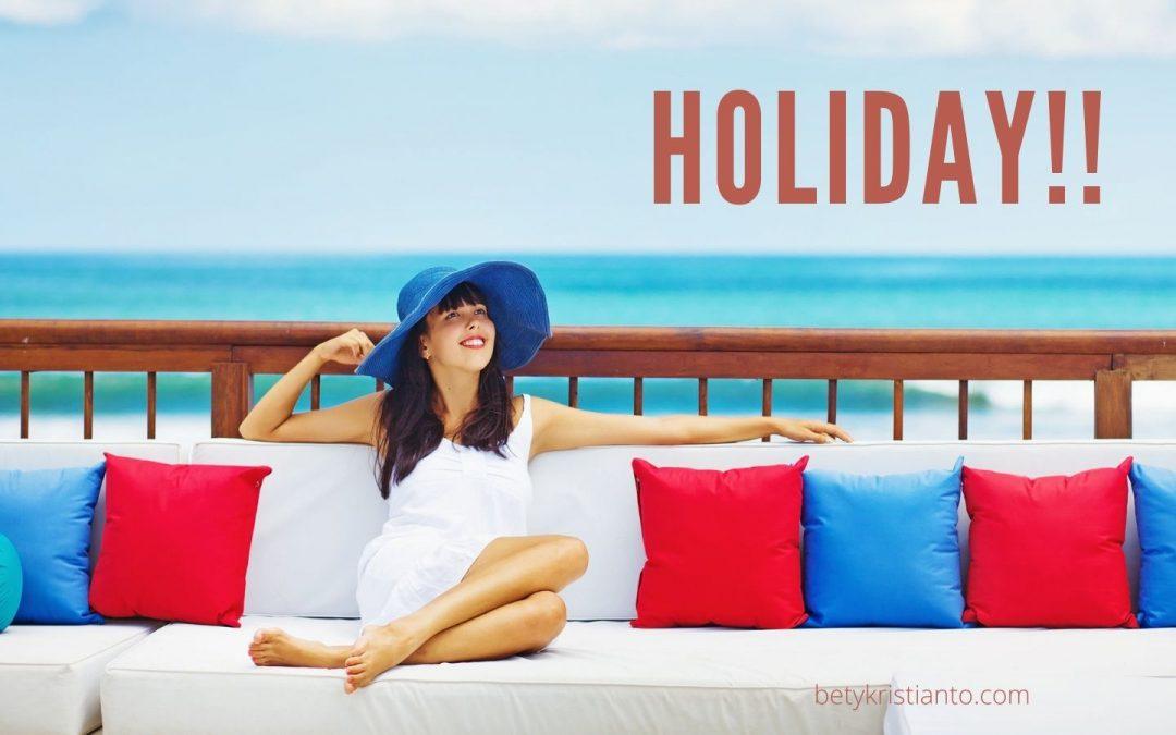 5 Tips Memilih Resort di Batam agar Liburanmu Paripurna!