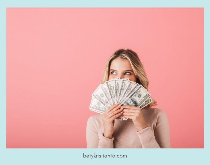 tips meningkatkan penghasilan