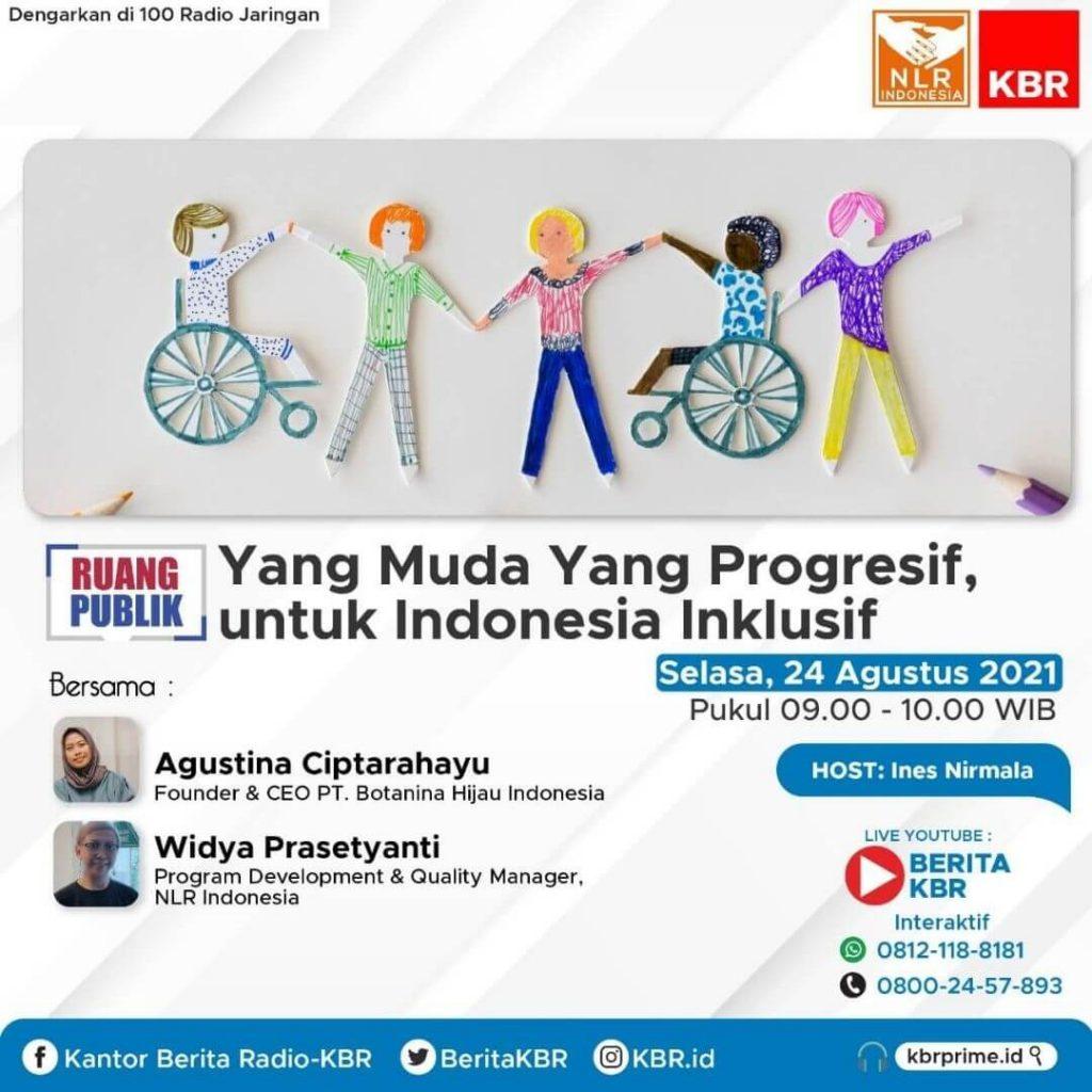 indonesia inklusif